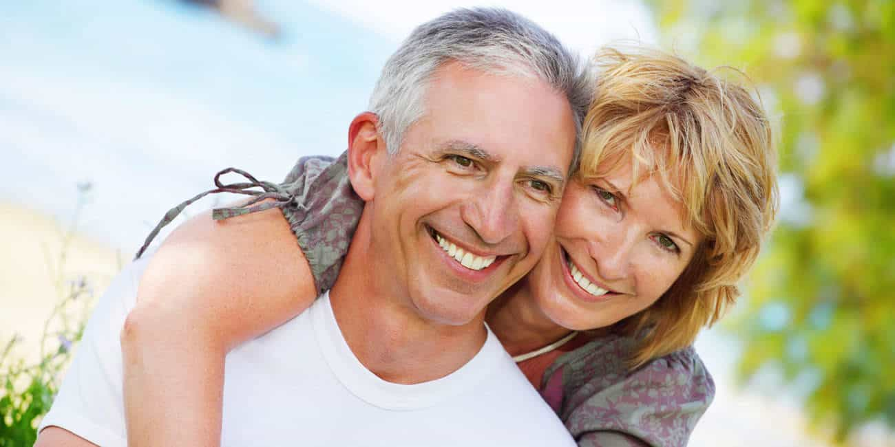 Wills & Trusts happy-couple Estate planning Direct Wills Christchurch